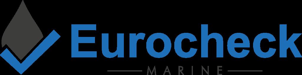 Eurocheck-marine