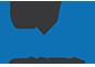 EUROCHECK MARINE Logo